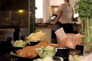 herrober_restaurang