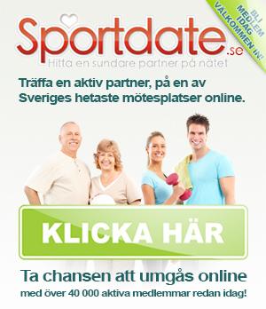 Sportdate Tavla