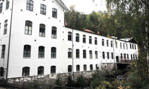Upplev svensk industrihistoria på museum i Huskvarna